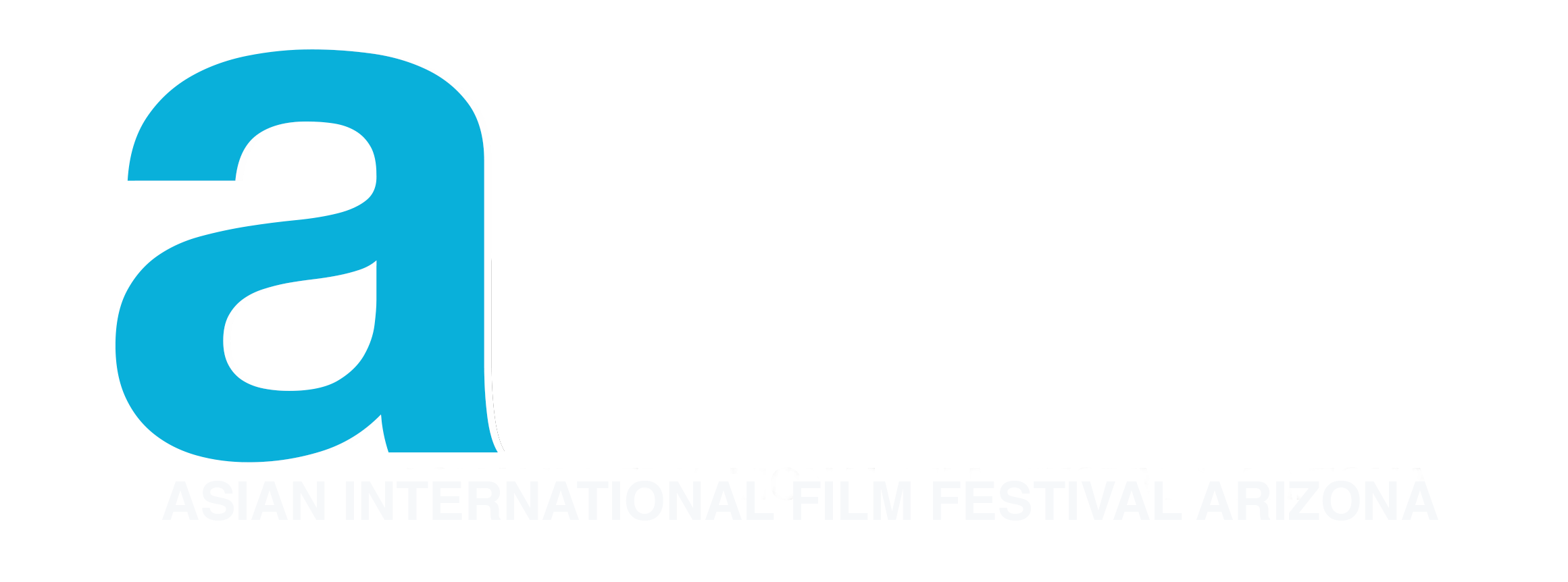 Asian International Film Festival Arizona